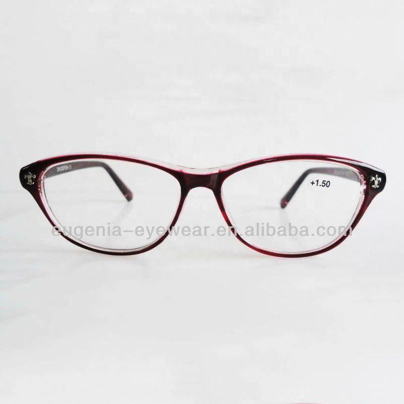 $1 store reading glasses