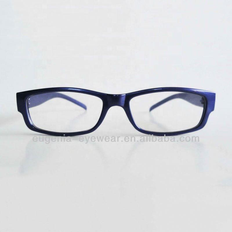 dollar store reading glasses