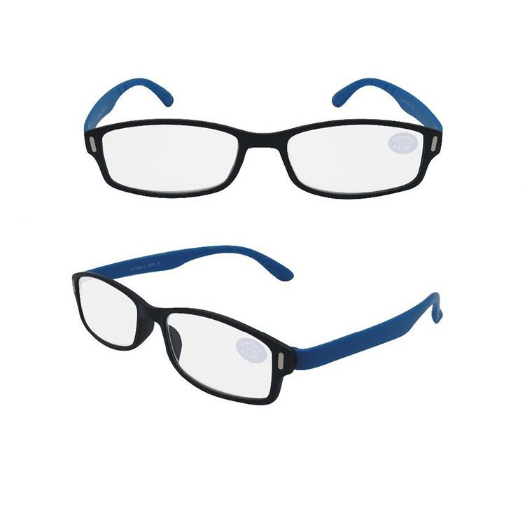 unbreakable optimum optical cheap reading glasses