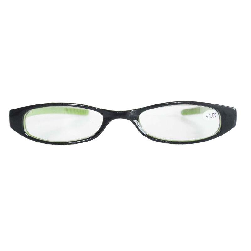 slimline reading glasses
