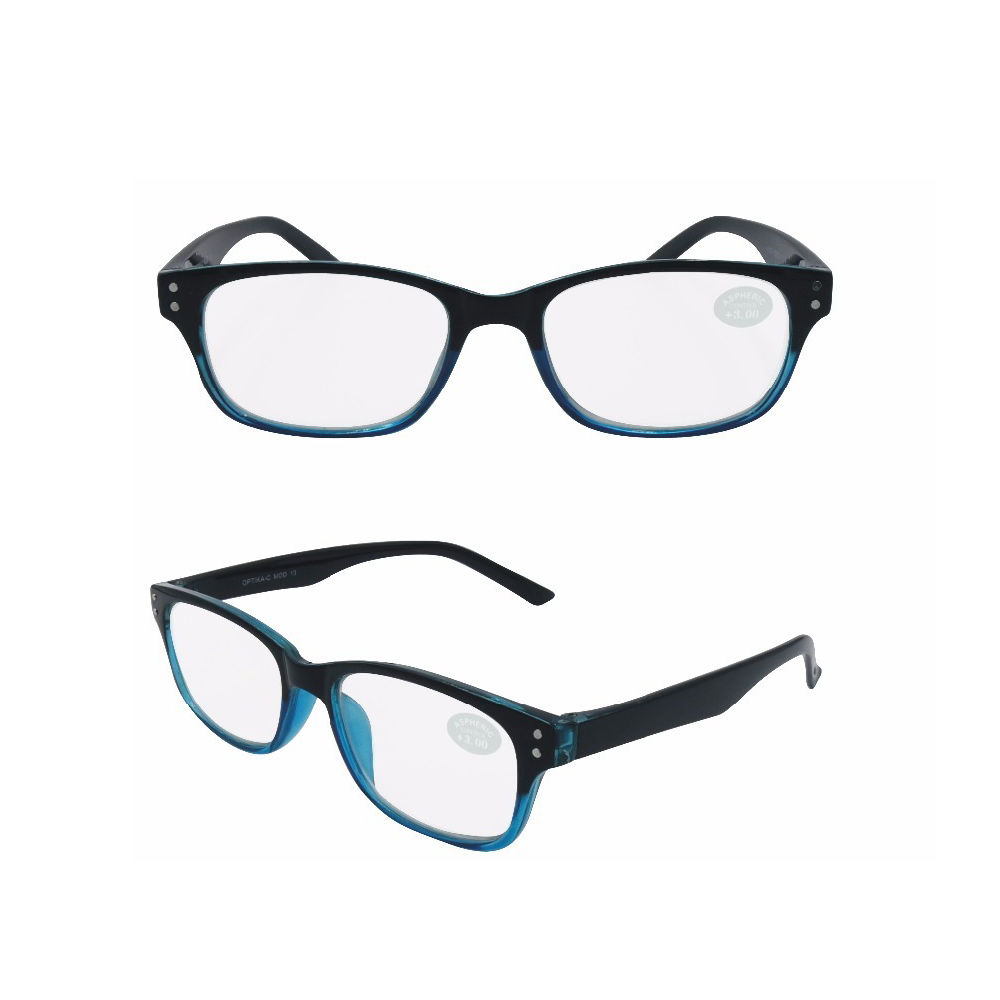 China factory selling cheap design optics customized reading glasses