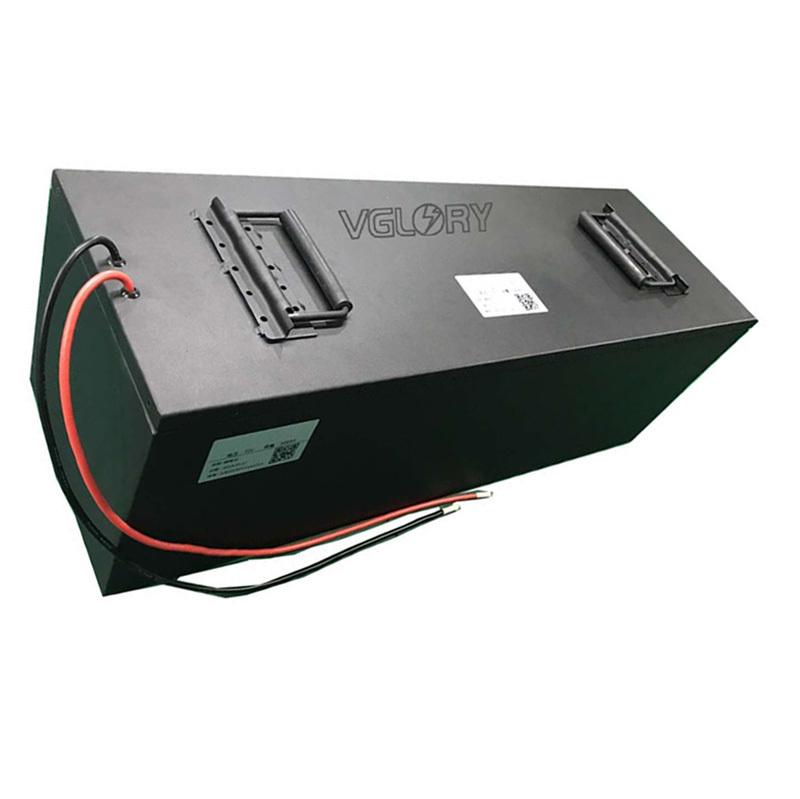 100.8 Volt 144v 400ah Lithium Ion 18650 Ev Pack 60v 24ah Electric Vehicle Battery 14.8v 20a