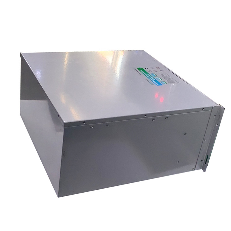 Quality Cheap 24v 48v 60v Lifepo4 Bms 48v17.5ah 72v 20ah 30ah 40ah50ah 144v Electric Vehicle Battery