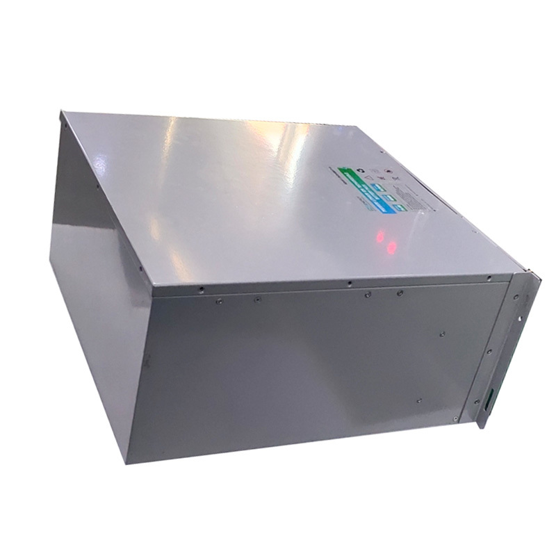 12v Rechargeable E 12.8v80ah Ev 10ah 12ah 20ah 30ah 40ah 21700 48v 110ah Electric Car Battery Pack