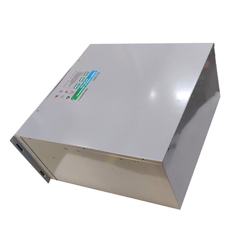72v 100ah Bms Military Long Designed Life Rechargeable 60v100ah Lithium Ion Electric Vehicle Battery