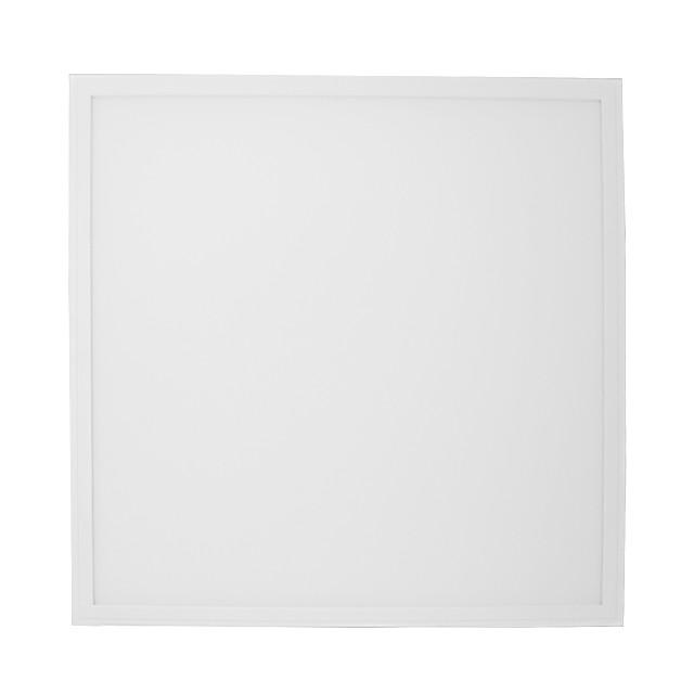 200-240v input 600x600 48w led panel light 36w square Cheap Price