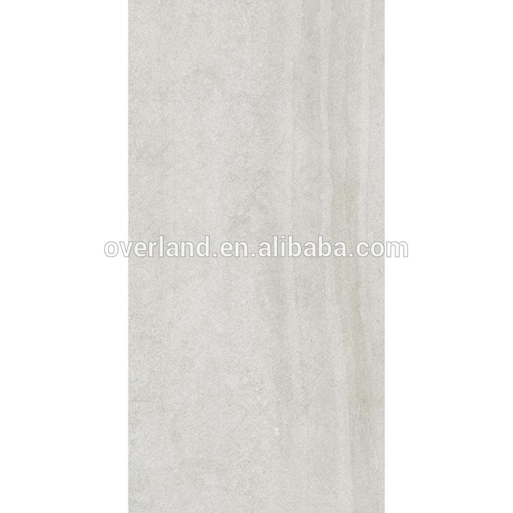 10mm thickness Sand Stone ceramic floor tiles
