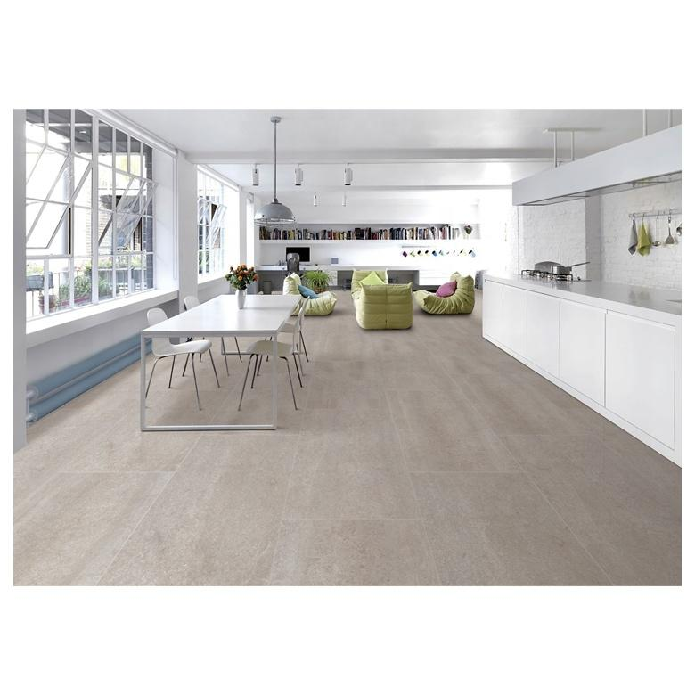 Premium ceramic tile price gres porcelain tile