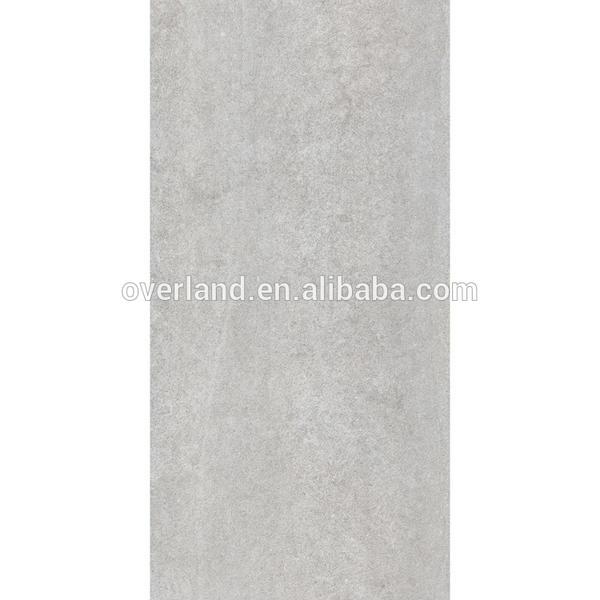 Brazilian porcelain tiles, brazilian floor tile