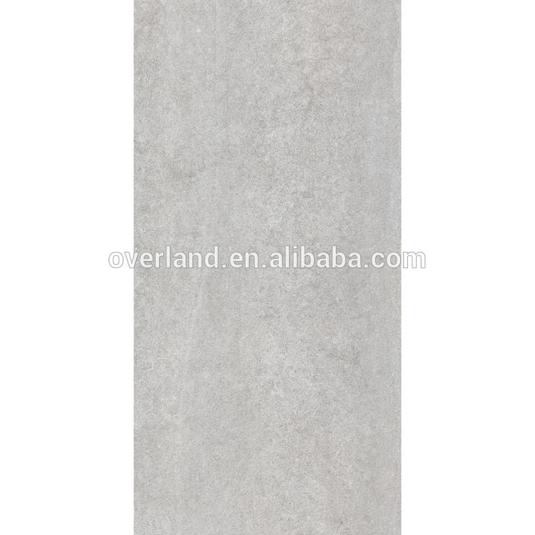 Brazilian porcelain tiles, brazilian floor tile