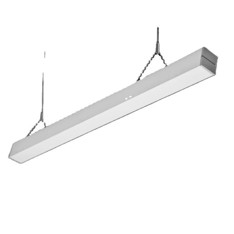 Cheap best sell light fixture stores