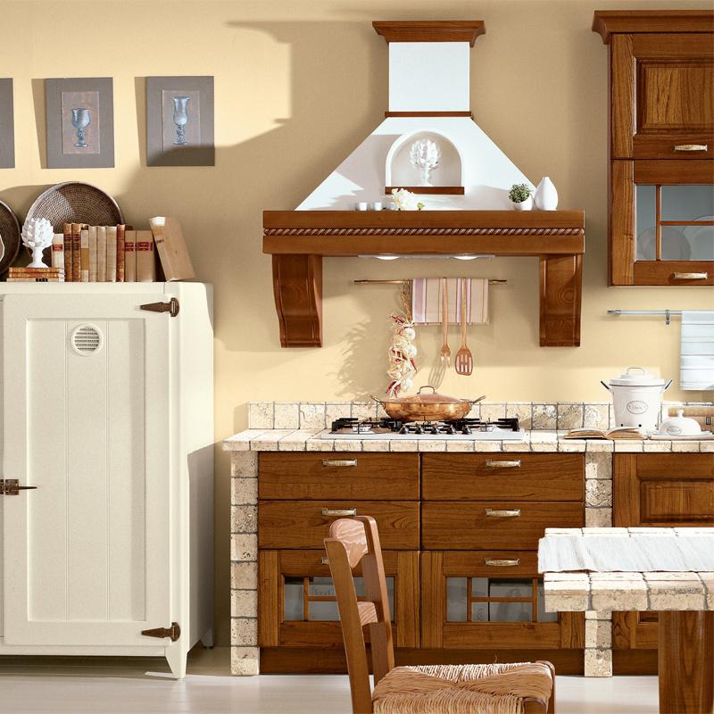 Modern Oak Solid Wood kitchen Cabinets with Simple Designs Wholesale Kitchen Corner Cabinet
