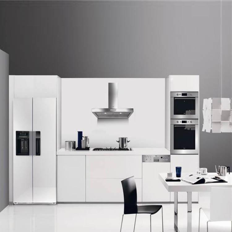 New design productskitchen cabinets set kitchen cabinets organizer