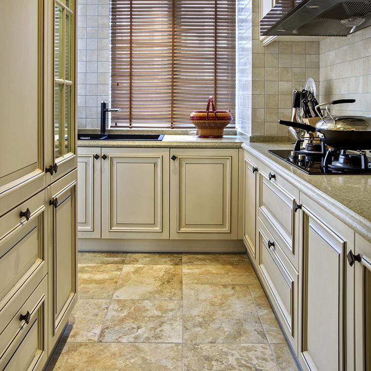 european custom made kitchen cabinet designs furniture