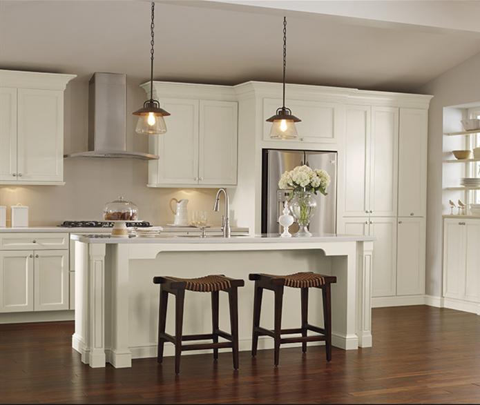 China Factory Cheaper Price Solid Interior Hanging European Modern Drawer Kitchen Cabinet Design