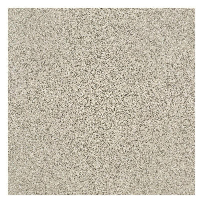 Rough tiles ceramics for outdoor