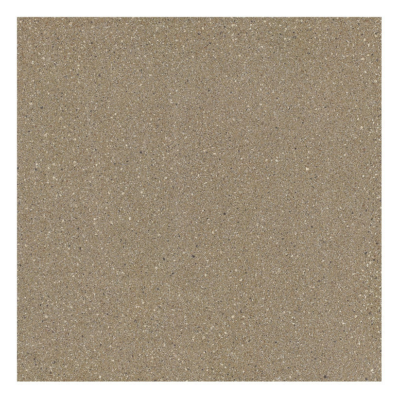 Granite look porcelain tile
