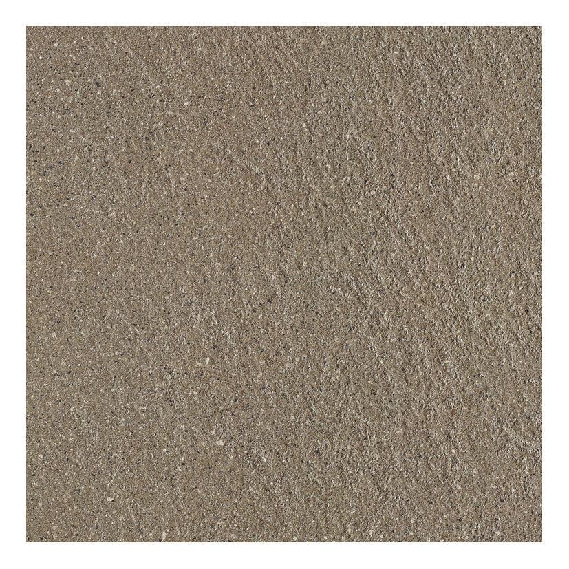 600mm x 600mm unglazed ceramic floor tiles price