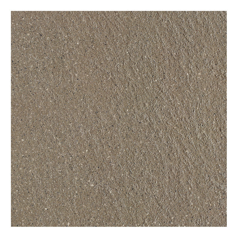 600mm x 600mm unglazed ceramic floor tiles price