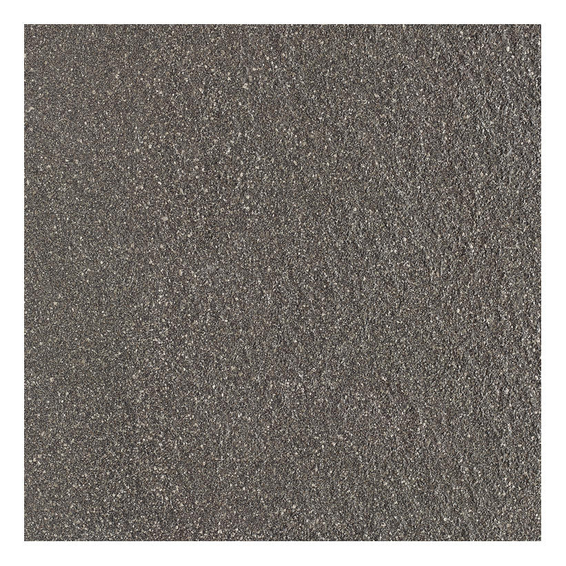 Types of exterior wall finishes