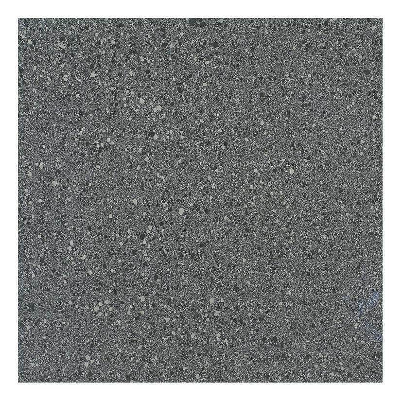 Johnson bathroom floor tiles india