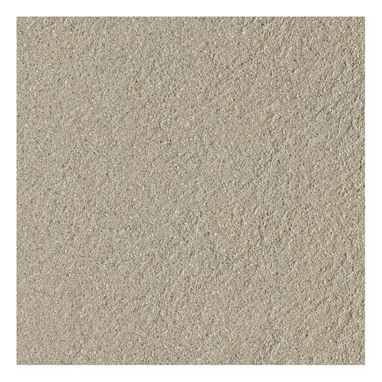 China new design floor tiles