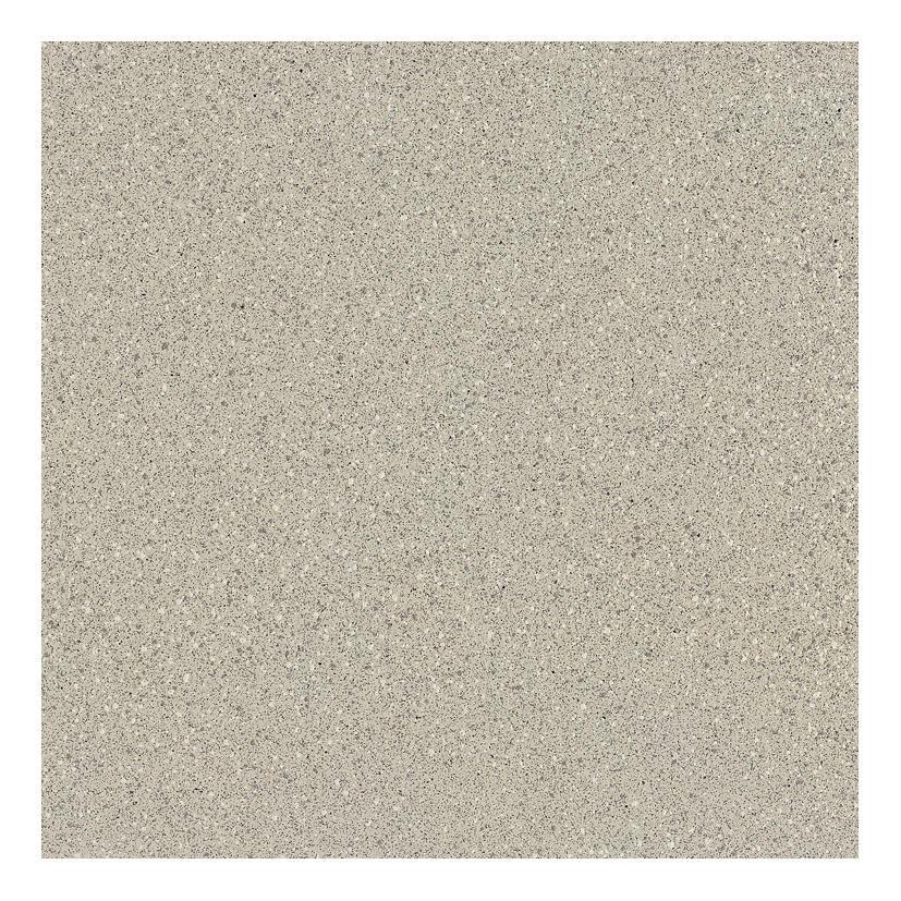 Terra stone floor tiles