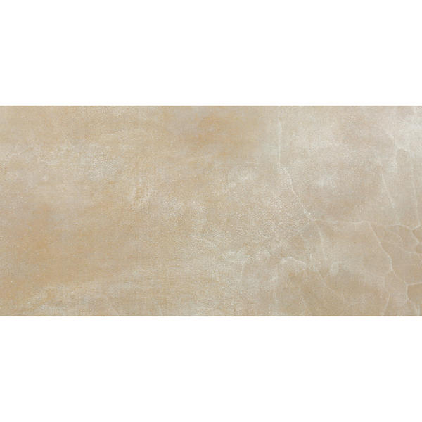 10mm thickness top quality porcelain floor tile China