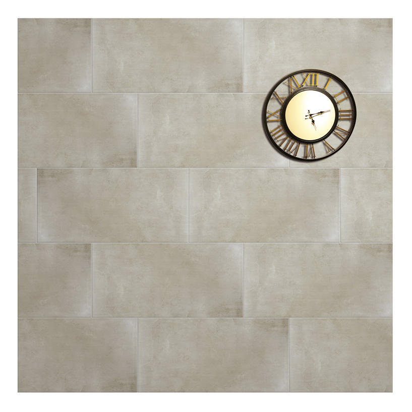 Bathroom wall tiles italian style wall tile ceramic