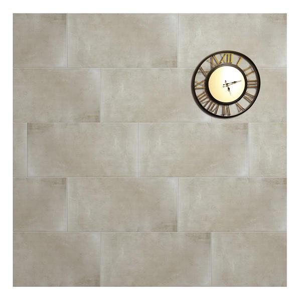 Bathroom wall tiles italian style wall tile ceramic