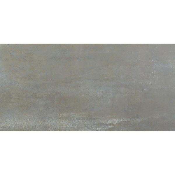 450*900 size non slip porcelain floor tiles grey tile