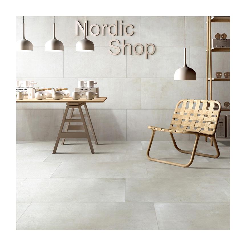 Antislip 1st grade porcelain tile