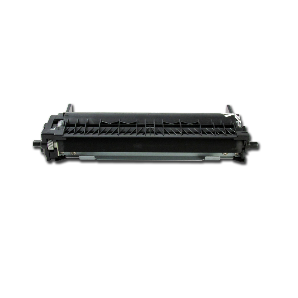 China high quality original konica toner for brother Brother TN350-TN2050