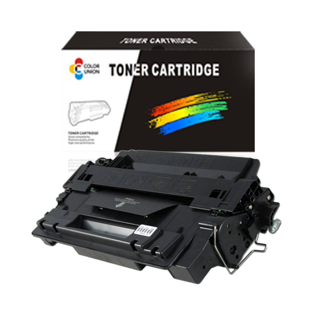 Best selling consumer products compatible hp toner cartridge
