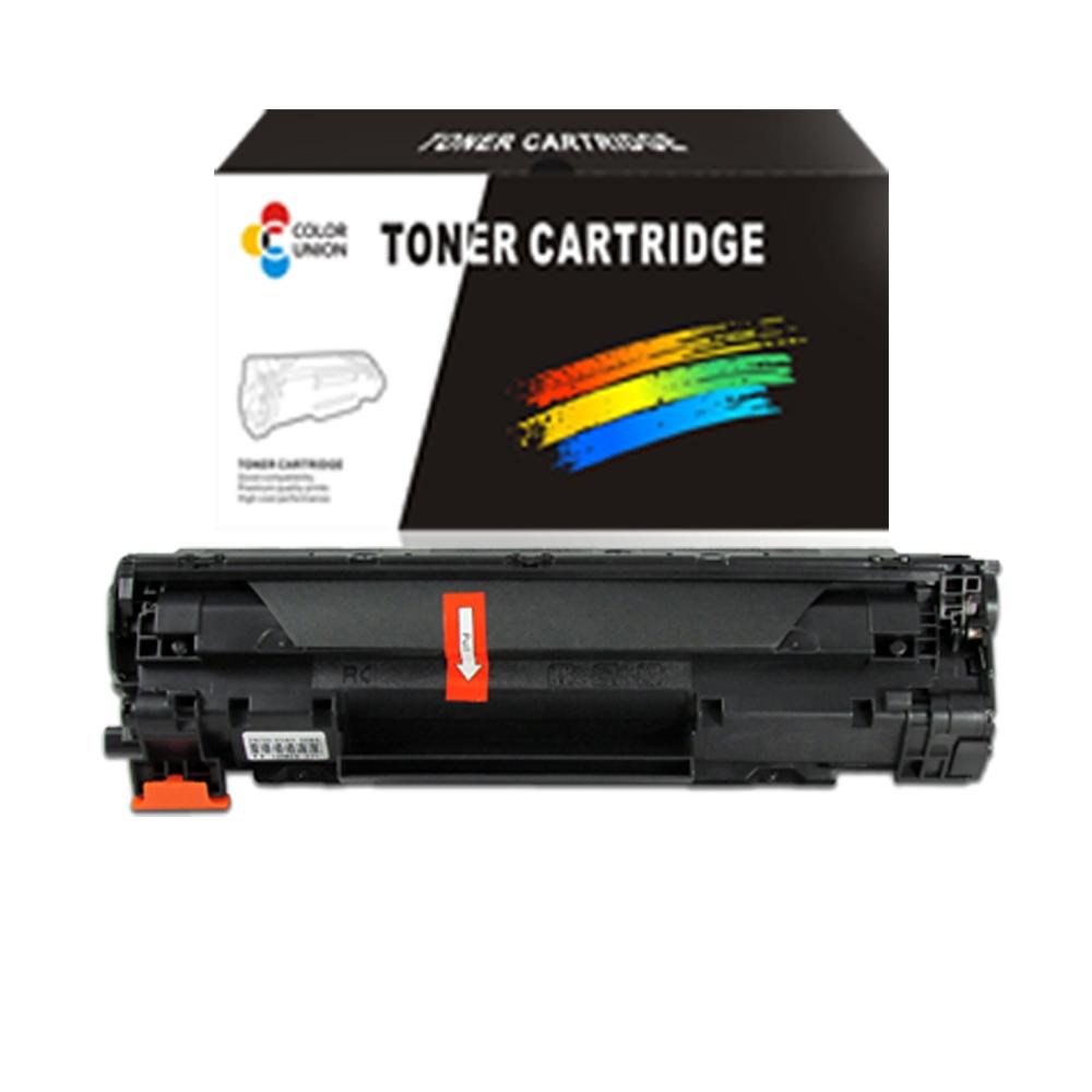 china cool producttoner compatibleeuro toner cartridge