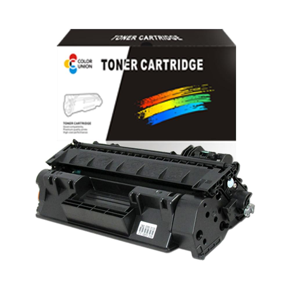 2020 Hot selling 80a toner cartridge chip toner cartridge for HP LaserJet P2035/P2035n/P2050/P2055d/P2055dn/P2055x
