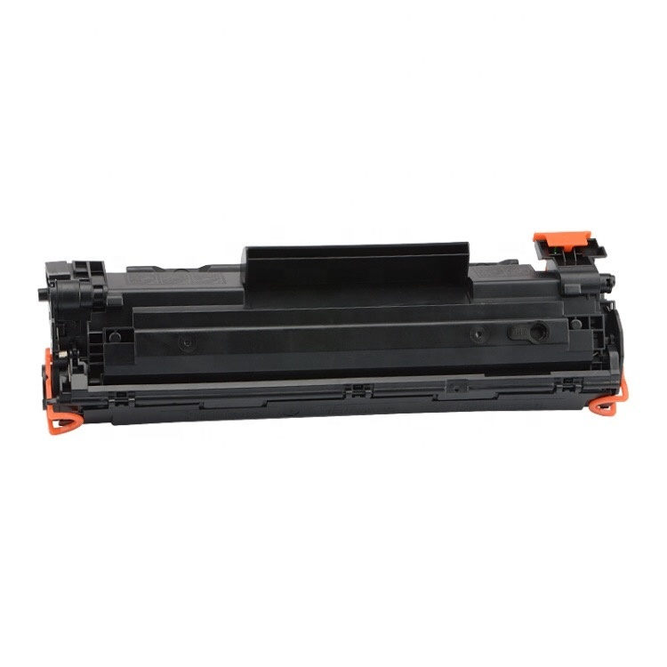 China premium copier toner cartridge &c285a toner cartridge