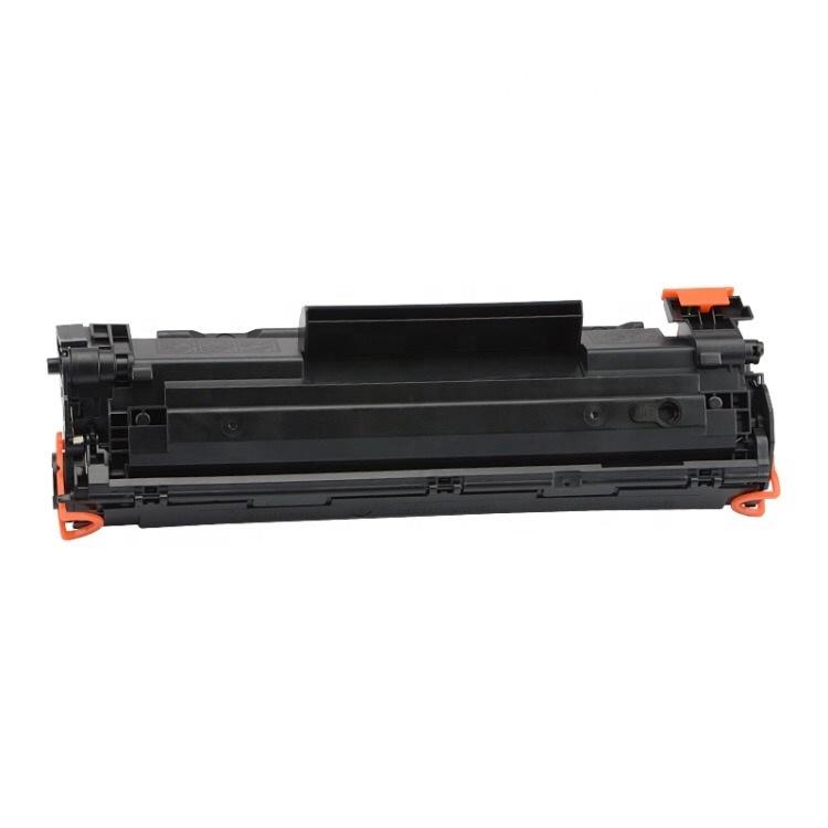 China premium copier toner cartridge &c285a toner cartridge