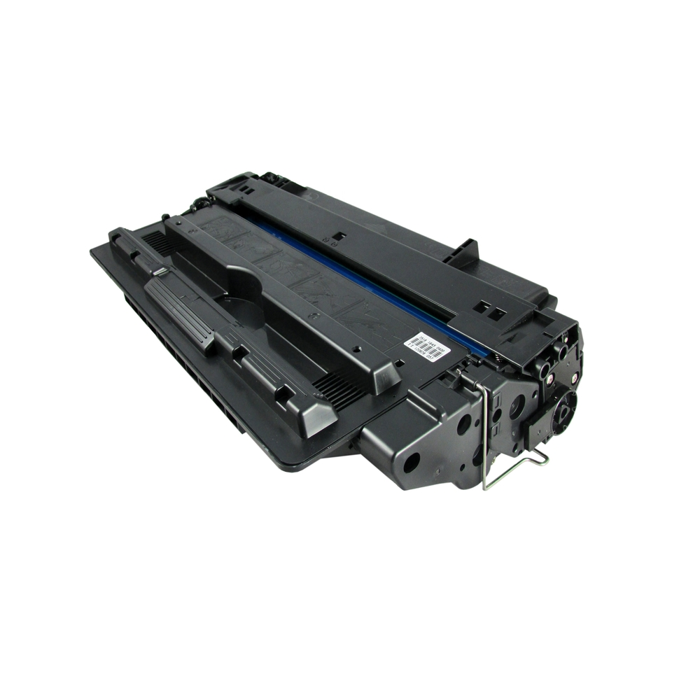 High quality factory price 16A drum and toner cartridge & laser toner cartridge