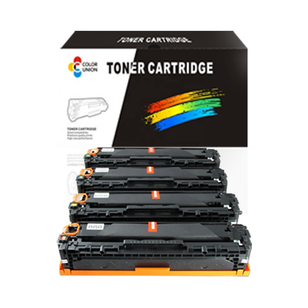 new hot selling products laser toner cartridge & universal toner cartridges