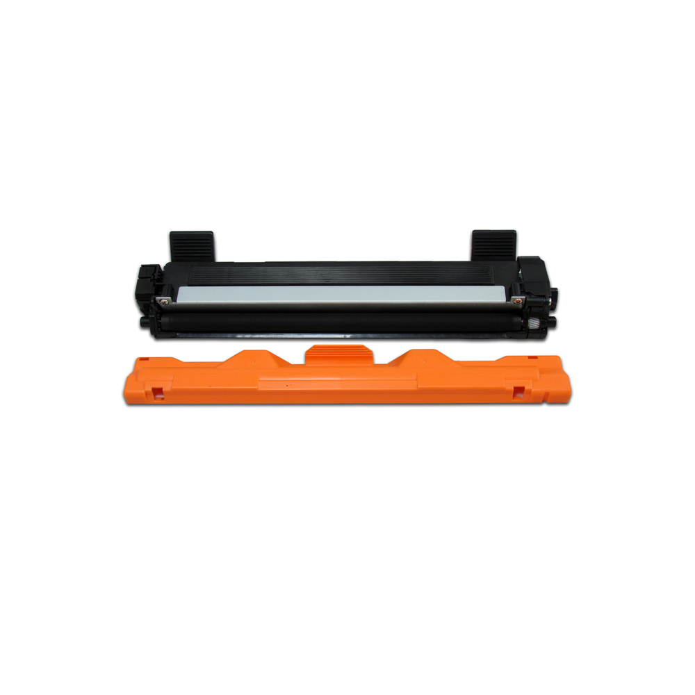 High quality premium laser toner cartridge for bro 1350