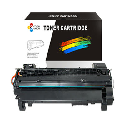 2019 hot sellinguniversal cartridge toner
