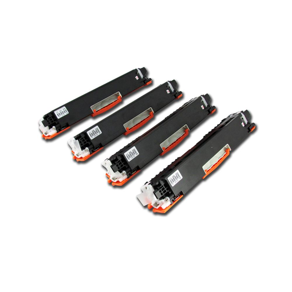trending hot products prinnt toner cartridge price