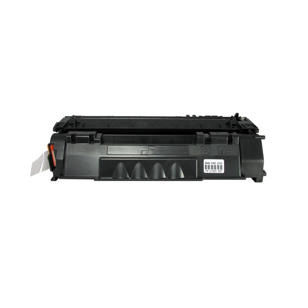 high profit products china premium toner cartridge laserjet cartridge Q5949A