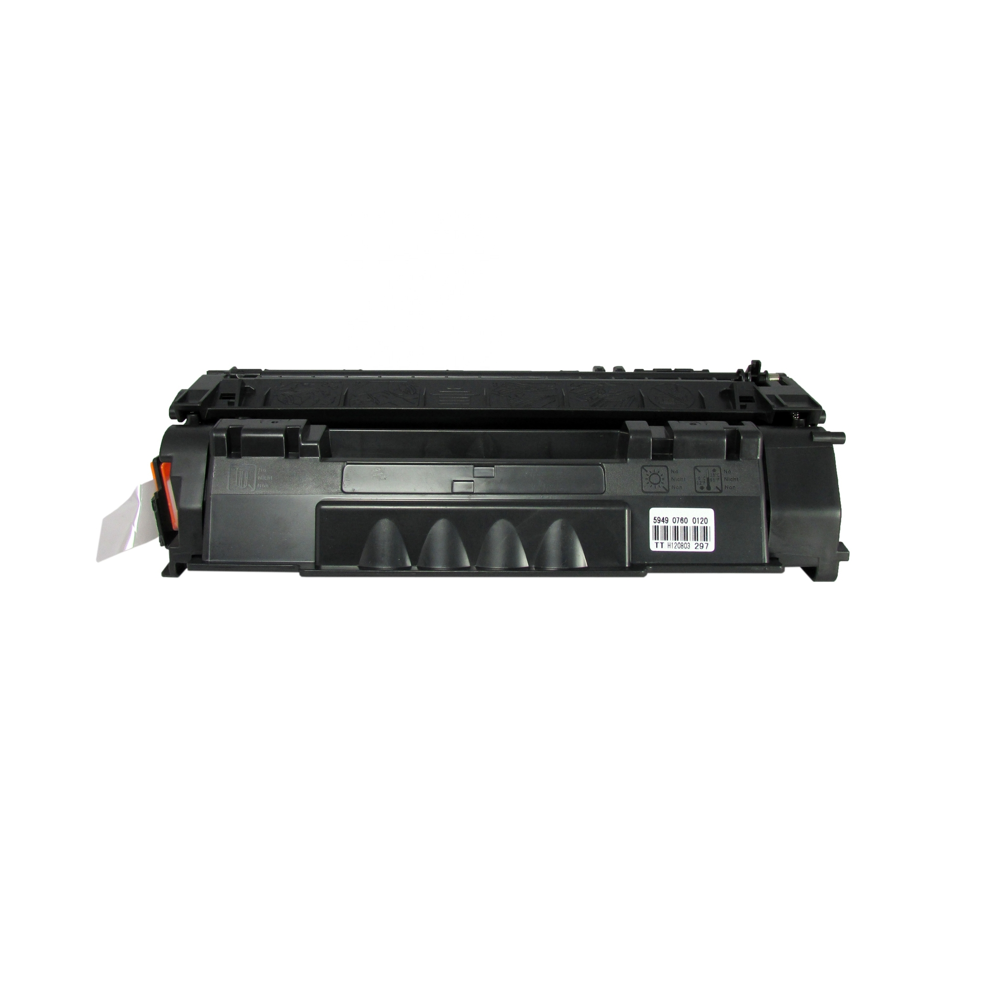 high profit products china premium toner cartridge laserjet cartridge Q5949A