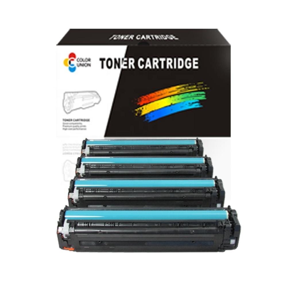 High quality china laser toner cartridgetoner printer cartridge