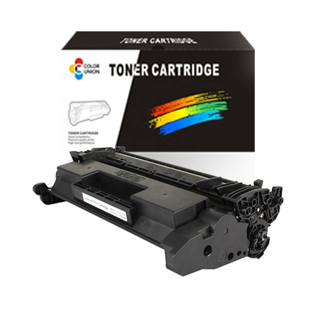 hot items online new toner cartridge manufacturer CF226A