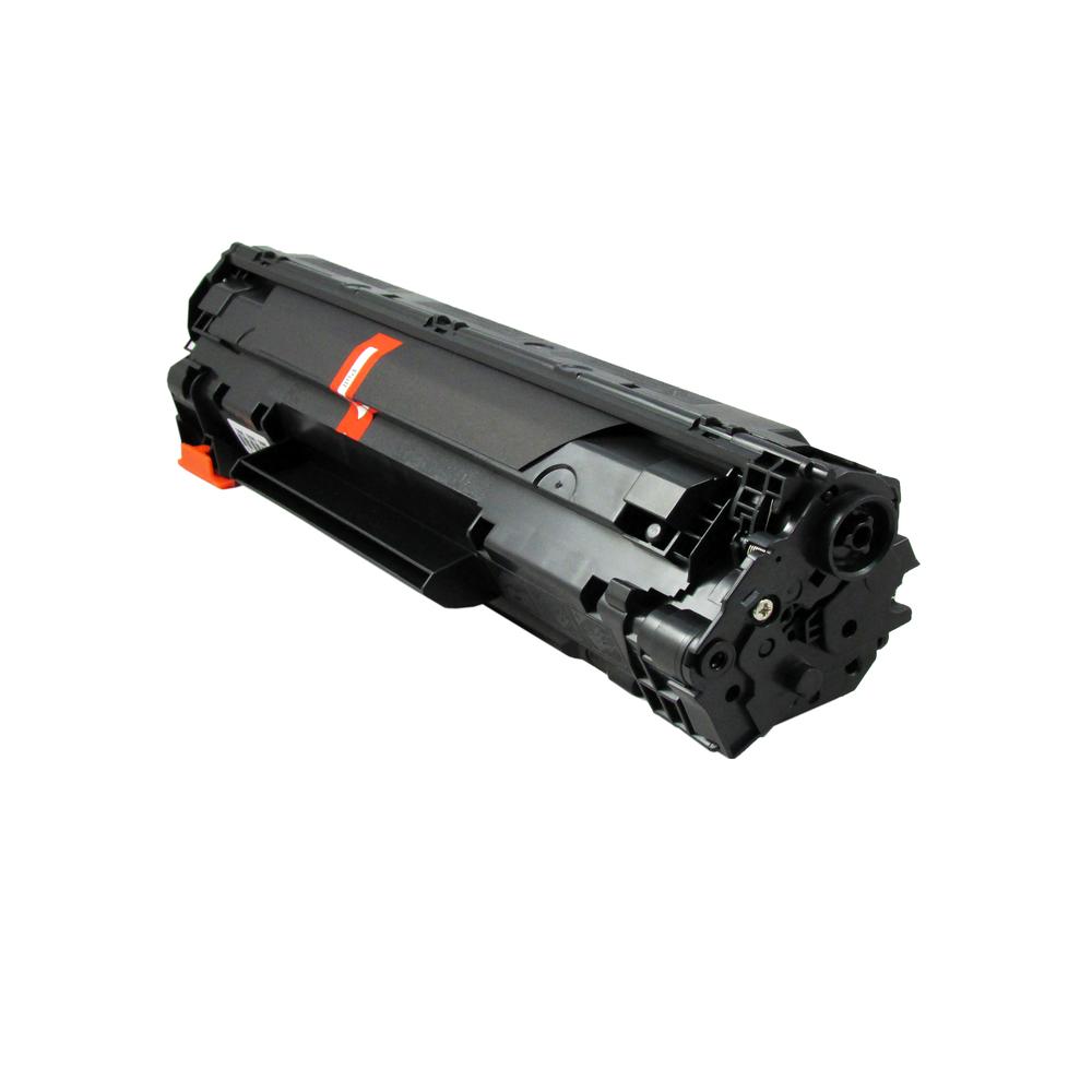 Best sellingCC388A white laser toner copier toner ink cartridges