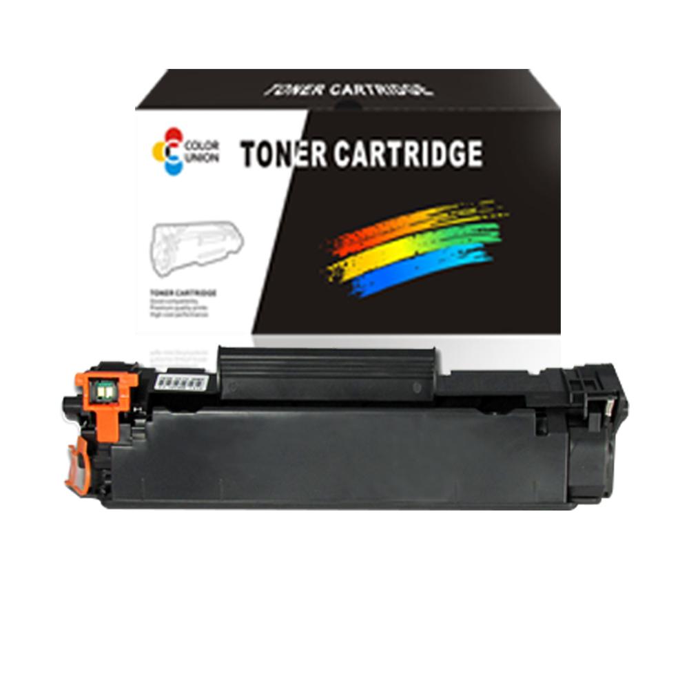 certificate of origin china laser toner cartridge
