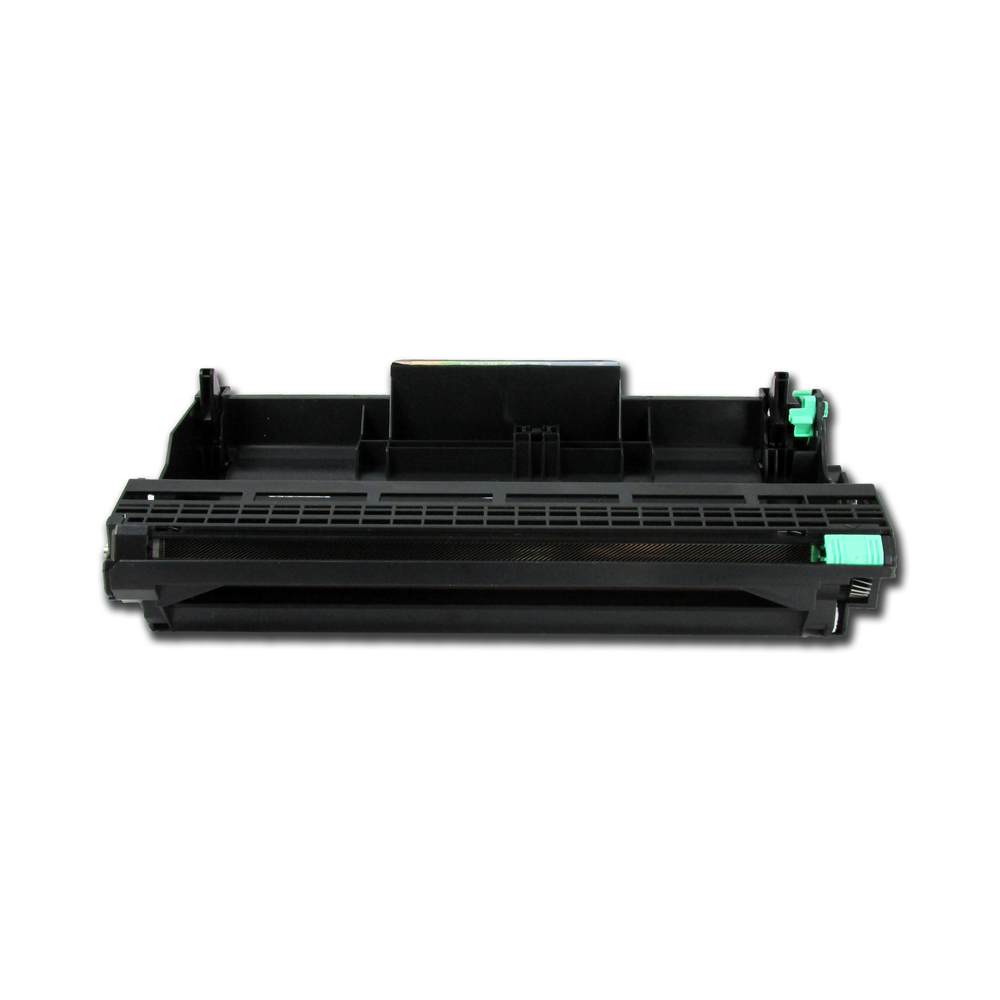 China toner cartridge ricoh for brother DR2240